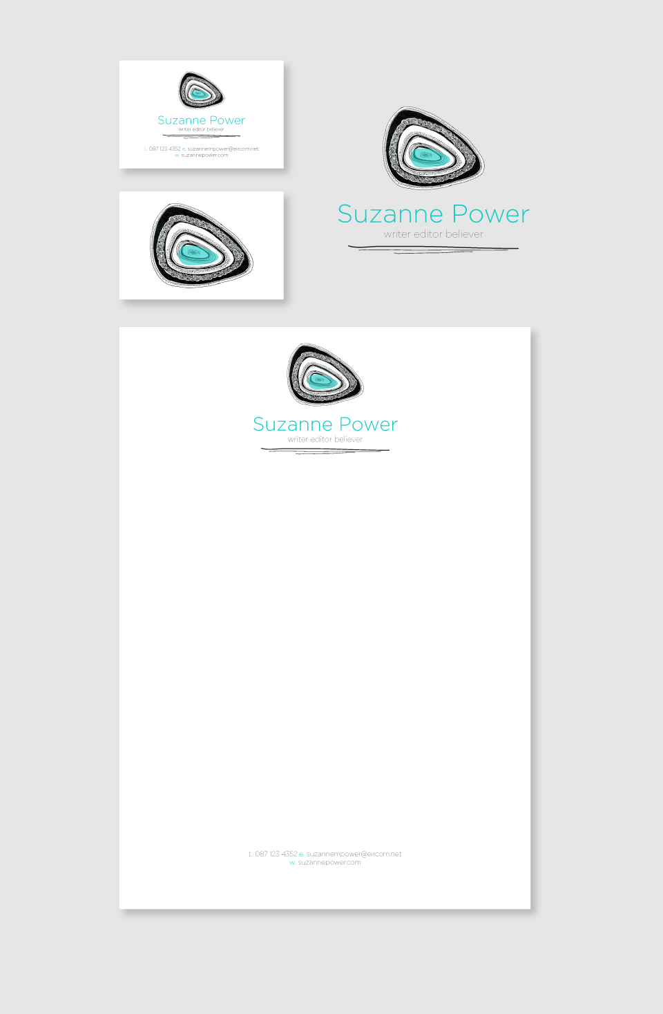 Held-Inside-Page-portfolio-long-Suzanne-Power