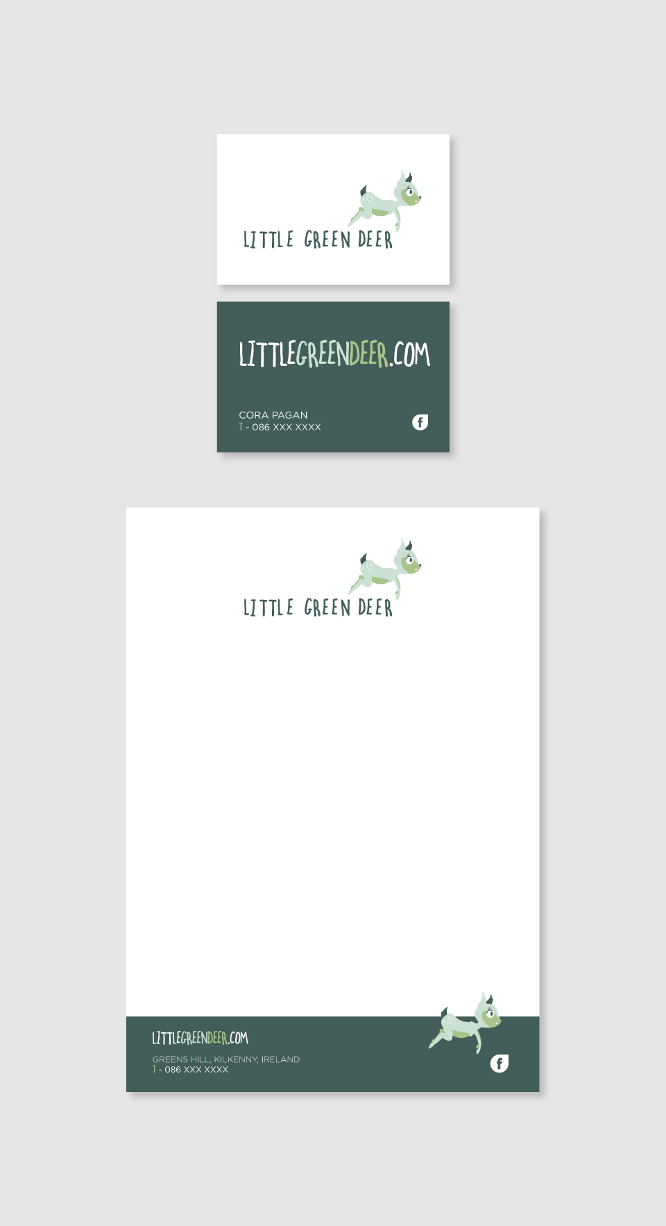 Held-Inside-Page-portfolio-long-Little-Green-Deer